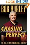 Chasing Perfect: The Will to Win in B...