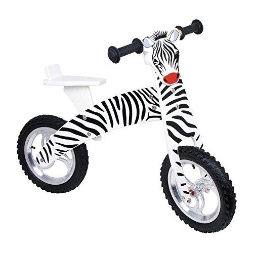 small-foot-company-1168-bicicleta-infantil-diseno-de-cebra-importado-de-alemania