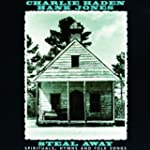Steal Away: Spirituals Hymns & Folk S...