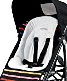 Peg Perego Y3BABYCUSH Baby Cushion Attachment for Pushchairs and High Chairs