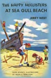The Happy Hollisters at Sea Gull Beach (1460936884) by West, Jerry