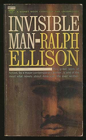 living with music by ralph ellison essay Title: academic articles - living with music by ralph ellison essay subject: academic articles, essay on my dream home, annotating an essay, lynn white thesis, write.