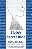 img - for Alvin's Secret Code book / textbook / text book