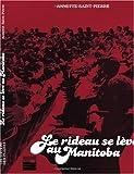 echange, troc Jean-François Pierre - Le Petit messager : Poèmes (Les Poètes de l'amitié)