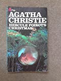 The Best of Poirot: Murder On The Orient Express; Cards On The Table; Hercule Poirot's Christmas; Five Little Pigs; The Labours of Hercules (0002446855) by Agatha Christie