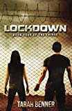 img - for Lockdown (The Fringe) (Volume 4) book / textbook / text book
