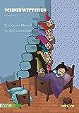 Image de Schneewittchen. Ein Kinder-Musical für die Grundschule inkl. CD