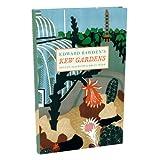 Edward Bawden's Kew Gardens (Hardback)||RHFPR