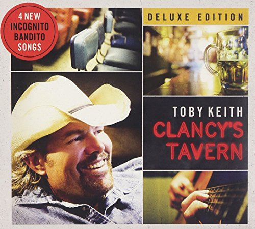Toby Keith - billboard 2012 year-end hot 10 - Zortam Music