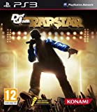 Cheapest Def Jam Rapstar on PlayStation 3