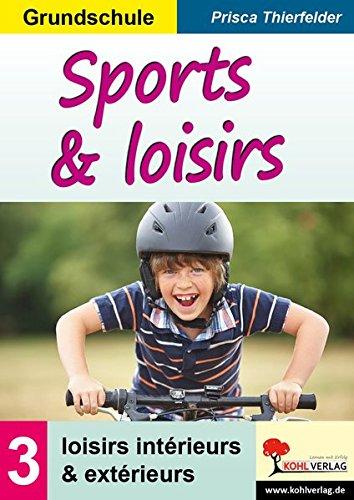 sports-loisirs-band-3-loisirs-interieurs-exterieurs