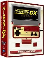 ゲームセンターCX DVD-BOX6
