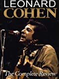 Leonard Cohen - The Complete Review [DVD] [2012] [NTSC]