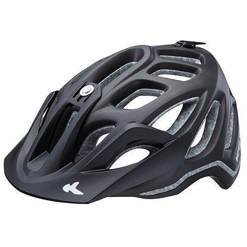 ked-trailon-bicicleta-casco-color-negro-mate-tamano-l-56-62-cm