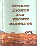Stormy Nights and Frosty Mornings Paul Dooley