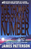 The Thomas Berryman Number James Patterson