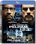 The Taking of Pelham 1 2 3 (2009) [Bl...