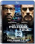 The Taking of Pelham 1 2 3 (2009) [Bl...