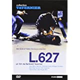 L.627 [Francia] [DVD]