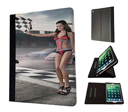 002817-sexy-race-girl-finish-flag-f1-nascar-bikini-design-apple-ipad-air-1-2013-book-style-coque-pur