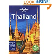 Lonely Planet (Author), China Williams (Author), Mark Beales (Author), Tim Bewer (Author), Celeste Brash (Author), Austin Bush (Author), David Eimer (Author), Adam Skolnick (Author)  (61)  Buy new:  £17.99  £7.60  64 used & new from £7.60