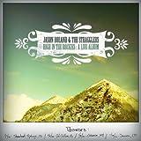 echange, troc Jason Boland & Stragglers - High in the Rockies