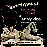 Dee-lirious