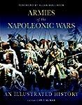 Armies of the Napoleonic Wars (Genera...