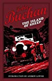 img - for The Island of Sheep (Richard Hannay) book / textbook / text book