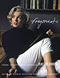 img - for Fragments: Poems, Intimate Notes, Letters book / textbook / text book