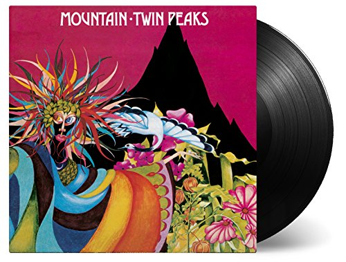 twin-peaks-gatefold-sleeve-180-gm-2lp-vinyl