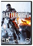 Battlefield 4 Limited Edition (Englis...