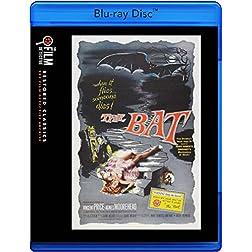 The Bat [Blu-ray]