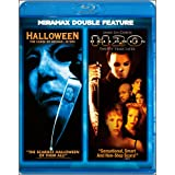 Halloween 6: Curse of Michael Myers & H2o [Blu-ray] [US Import]