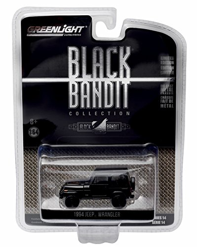 1994-jeep-wrangler-black-bandit-collection-series-14-2016-greenlight-collectibles-limited-edition-16
