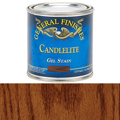 candlelite-gel-stain-1-2-pint
