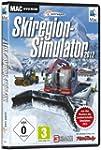 Skiregion-Simulator 2012 Mac-Version...