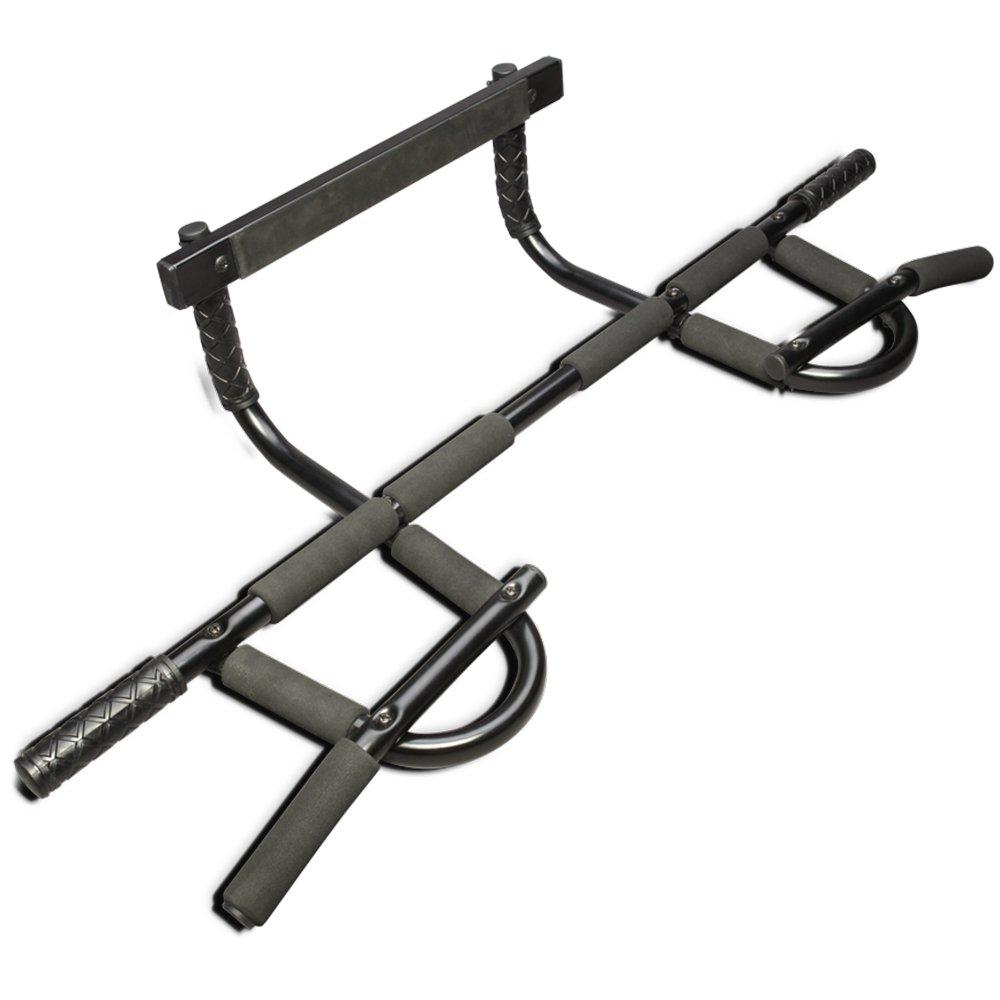p90x-pull-up-bar