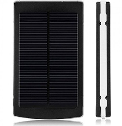 Solar-Charger-30000mAh-Solar-Power-Bank