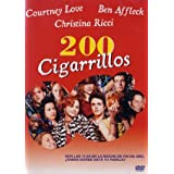 200 Cigarettes [ Origine Espagnole, Sans Langue Francaise ]par Ben Affleck