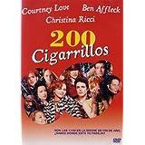 """200 Cigarillos [Spanien Import]von """"Angela Featherstone"""""""
