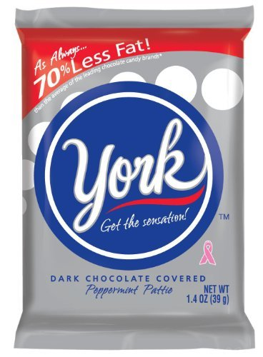 york-peppermint-patties-14-ounce-packages-pack-of-36-by-york-foods