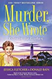 Murder, She Wrote: Killer in the Kitchen