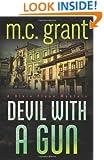 Devil with a Gun (A Dixie Flynn Mystery)