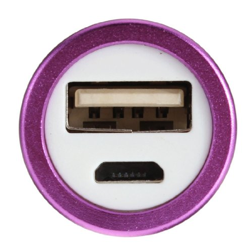 Elivebuy-2600mAh-Power-Bank