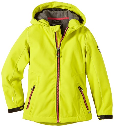 killtec-kinder-soft-shell-jacke-mit-kapuze-peninsula-jr-pink-grau-lime-140-24034-000