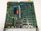 USED ASEA 2668 184-526/5 PLC/ ROBOTIC SAFETY CIRCUIT BOARD DSQC 210 DC