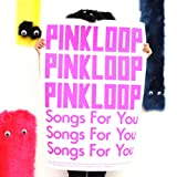 Songs For You(初回盤)(DVD付)