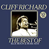 Cliff Richard - The Best Of