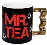 Paladone Mr Tea Mug